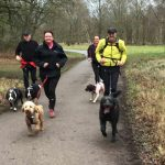 Canicross_running_with_your_dog1