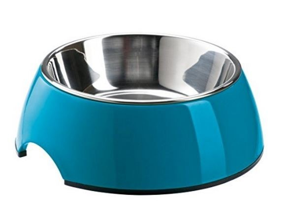 7 best dog travel accessories hunter dog bowl