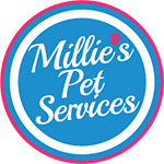 Millie's Pet Services