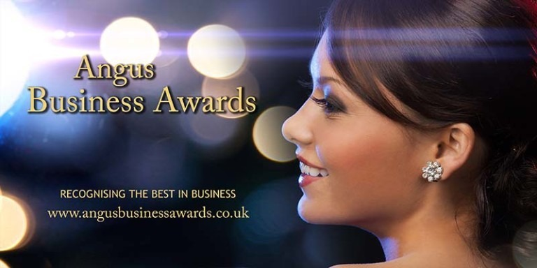 brst angus pet care and groomers scotlands business awards