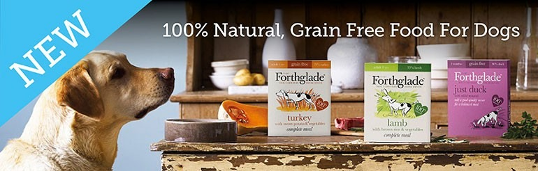 Forthglade-Dog-Food-New-In-246x770-p