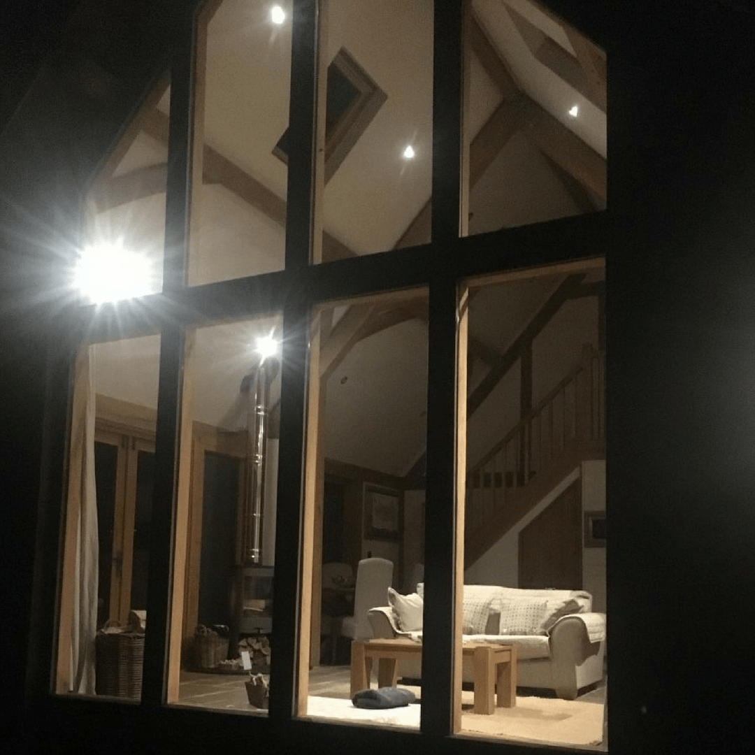 Brecon Retreat: Dog Friendly Holiday in the Brecon Beacons