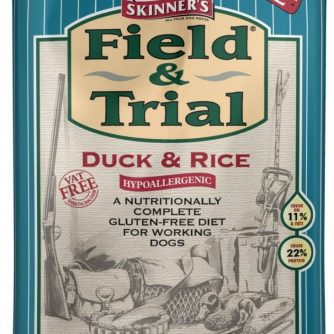 skinners-field-trial-Duck-Rice-15kg-768x1260
