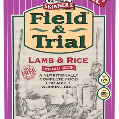 field-and-trial-Lamb-Rice-15kg