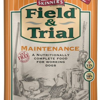 skinners-field-trial-Maintenance-15kg-768x1260