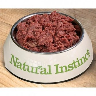 natural_instinct_natural_cat_food_lamb_chicken_bowl_2