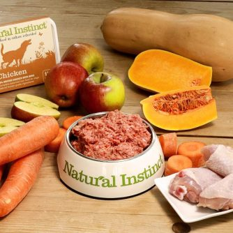 natural_instinct_natural_dog_food_chicken_bowl