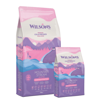 wilsons-cold-pressed-dog-food-mountain-stream-1