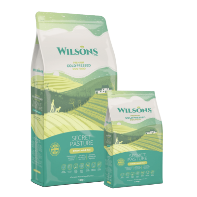 wilsons-cold-pressed-secret-pasture-1