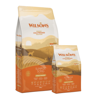 wilsons-cold-pressed-sunrise-song-1
