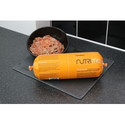 nutirment-raw-dog-food-adult-chicken-chubb