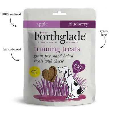 forthglade-grain-free-training-treat-hand-baked-cheese-apple-blueberry