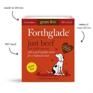 forthglade-just-beef-wet-dog-food