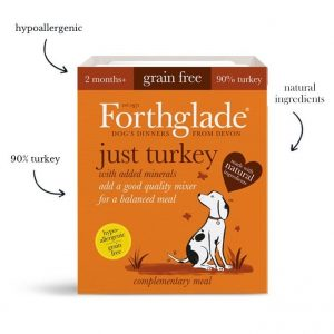 forthglade-turkey-wet-dog-food