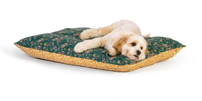 dog-bed-duvet-fat-face-meadow-floral