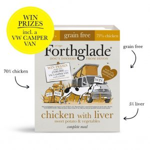 forthglade-grain-free-chicken-liver-wet-dog-food
