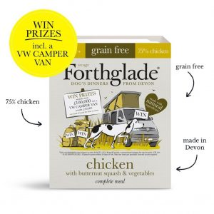 forthglade-complete-grain-free-chicken-wet-dog-food