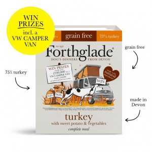 forthglade-complete-grain-free-turkey-wet-dog-food