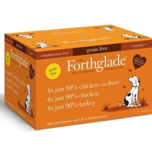 forthglade-just-poultry-variety-box