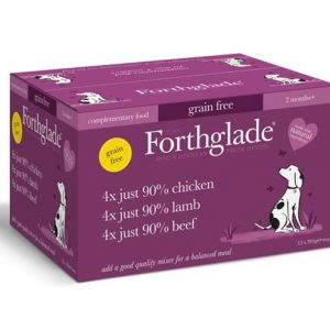 forthglade-just-variety-pack