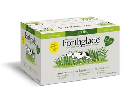 forthglade-grain-free-variety-pack-wet-dog-food