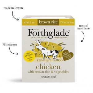 forthglade-complete-chicken-brown-rice-wet-dog-food