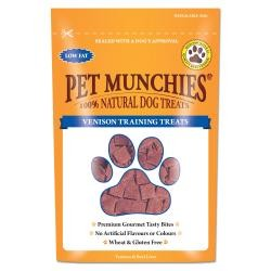 pet-munchies-venison-training-treat