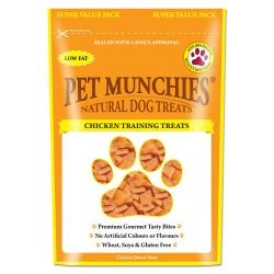 pet-munchies-chicken-training-treats