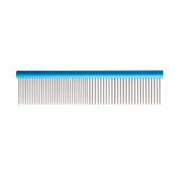 ancol-medium-dog-comb
