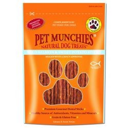 Wild-Salmon_Sweet_Potato-Pet-Munchies-2