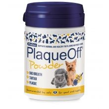 proden-plaque-off-dogs-cats