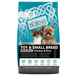 burns-adult-dog-toy-small-chicken-rice