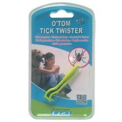 tick-twister-removal