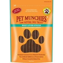 pet-munchies-beef-liver-sticks