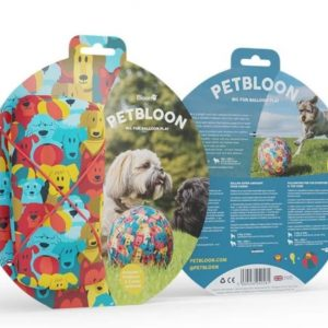 petbloon-dog-balloon-toy