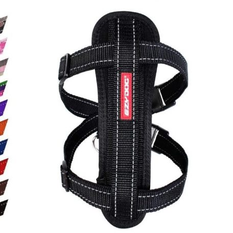 ezydog-chest-plate-harness