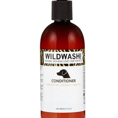 wildwash-dog-conditioner