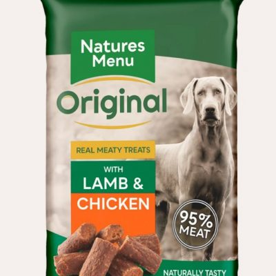 natures-menu-treats-lamb-chicken