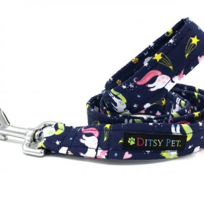 Navy-Unicorn-dog-Lead-Resize-768x576