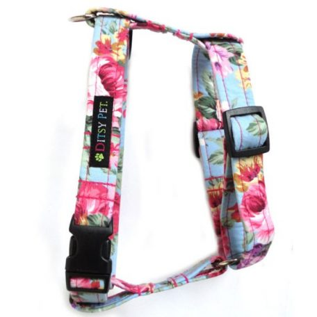 ditsy-pet-Rose-dog-Harness-resize-1-768x576