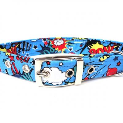 Superhero-Buckle-dog-Collar-Res-768x576