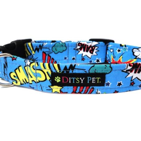 Superhero-dog-Collar-Resize-768x576