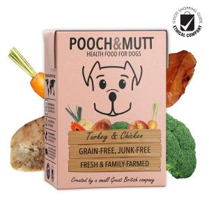 pooch-mutt-chicken-turkey-grain-free-wet-food-carton