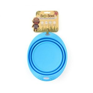 beco-collapsible-travel-bowl-dogs