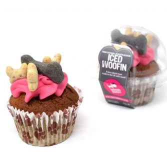 barking-bakery-pink-iced-woofin