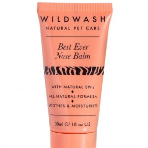 wildwash-best-ever-nose-balm