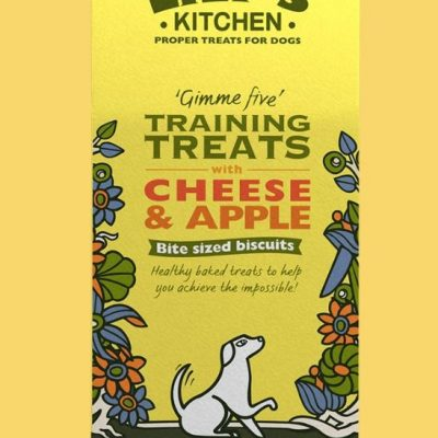 lilys-kitchen-cheese-apple-treats