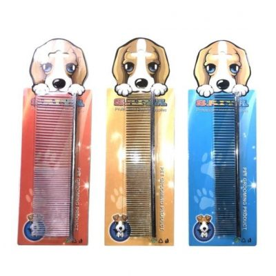 groomers-world-dog-comb