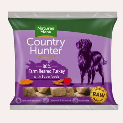 country-hunter-raw-nuggets-farm-reared-turkey