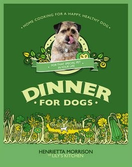 dinner-for-dogs-henrietta-morrison-9780091947071